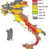2014 svt 4eme dig sismologie italie2012