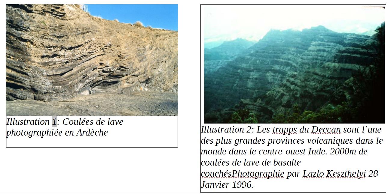 Formation des volcans3