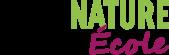 Logo vne